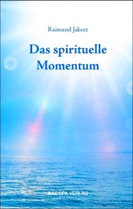 Spirituelle Momentum