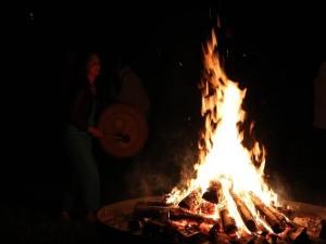 43 ADuzikova Feuer