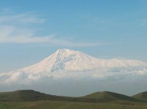 Ararat2