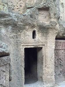 armenien 1 1
